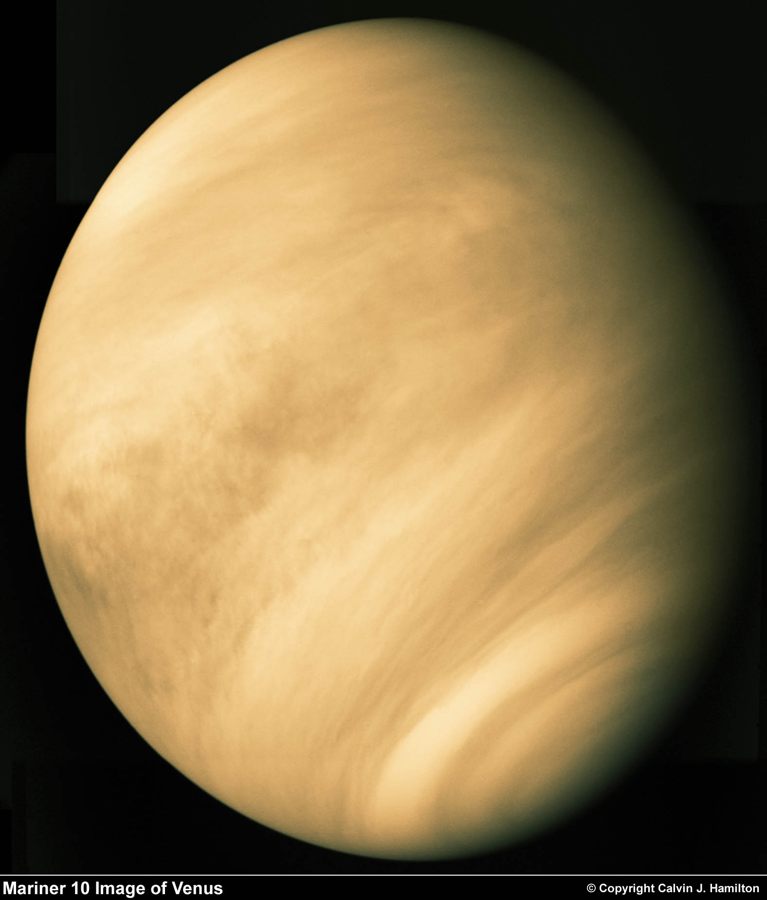 Venus Quality HD Picture | Dictionary of Dreams