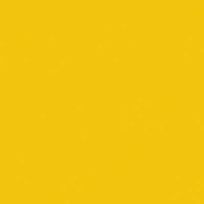 Yellow High Quality Wallpaper