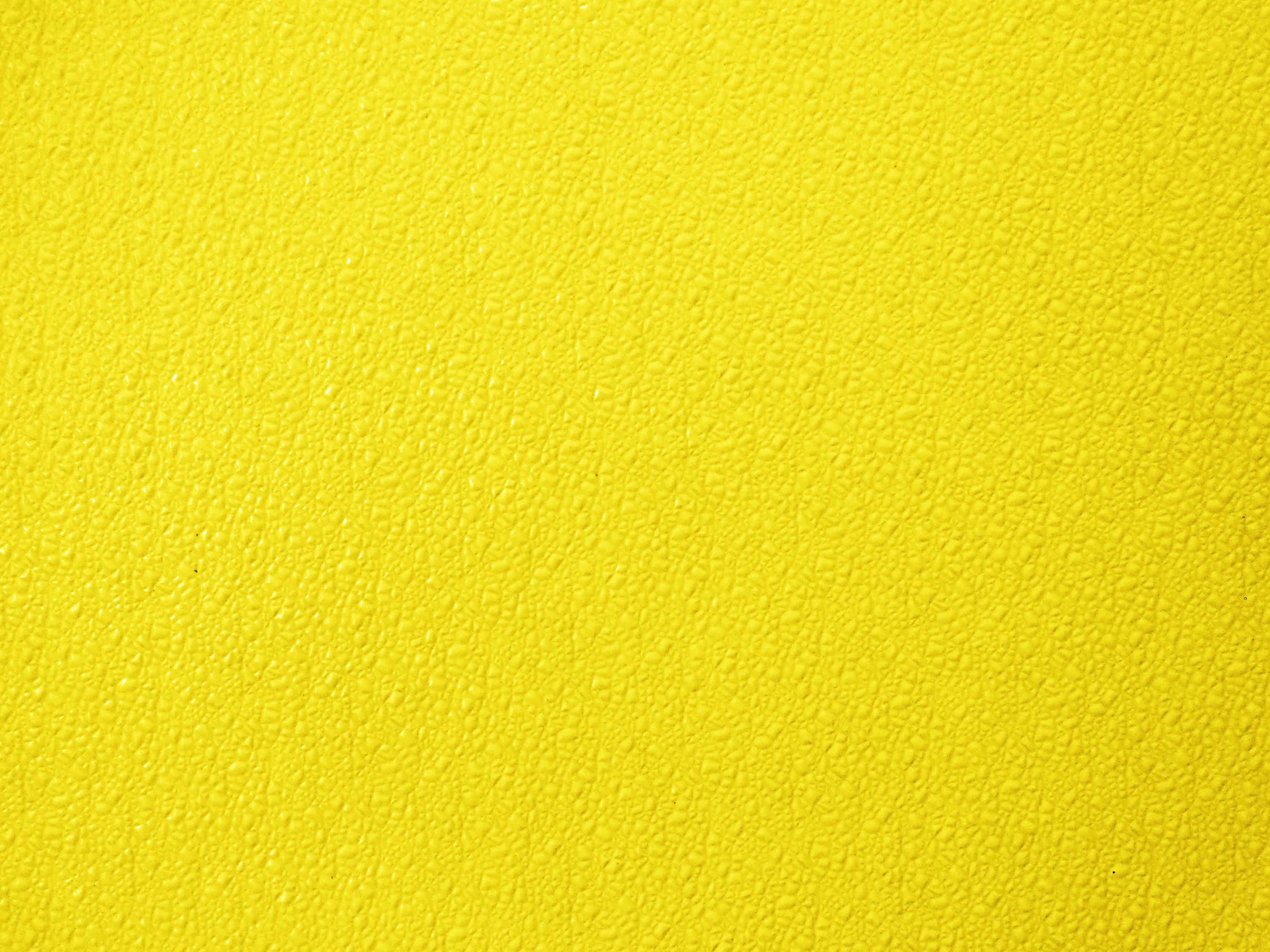 The meaning and symbolism of the word - Yellow